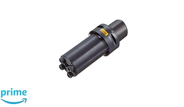 SANDVIK C5-570-2C 40 094 Coromant Capto to CoroTurn SL adaptor