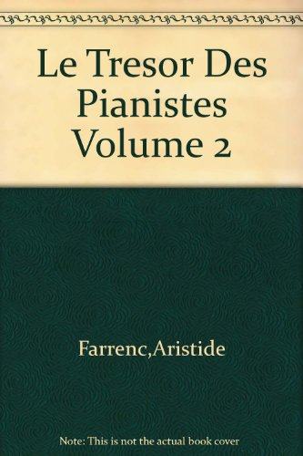 Pianistes [Pdf/ePub] eBook