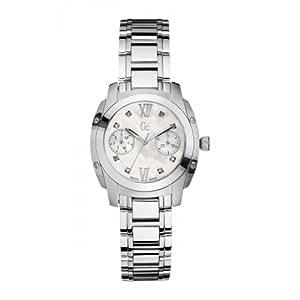 GC A58101L1 - Reloj