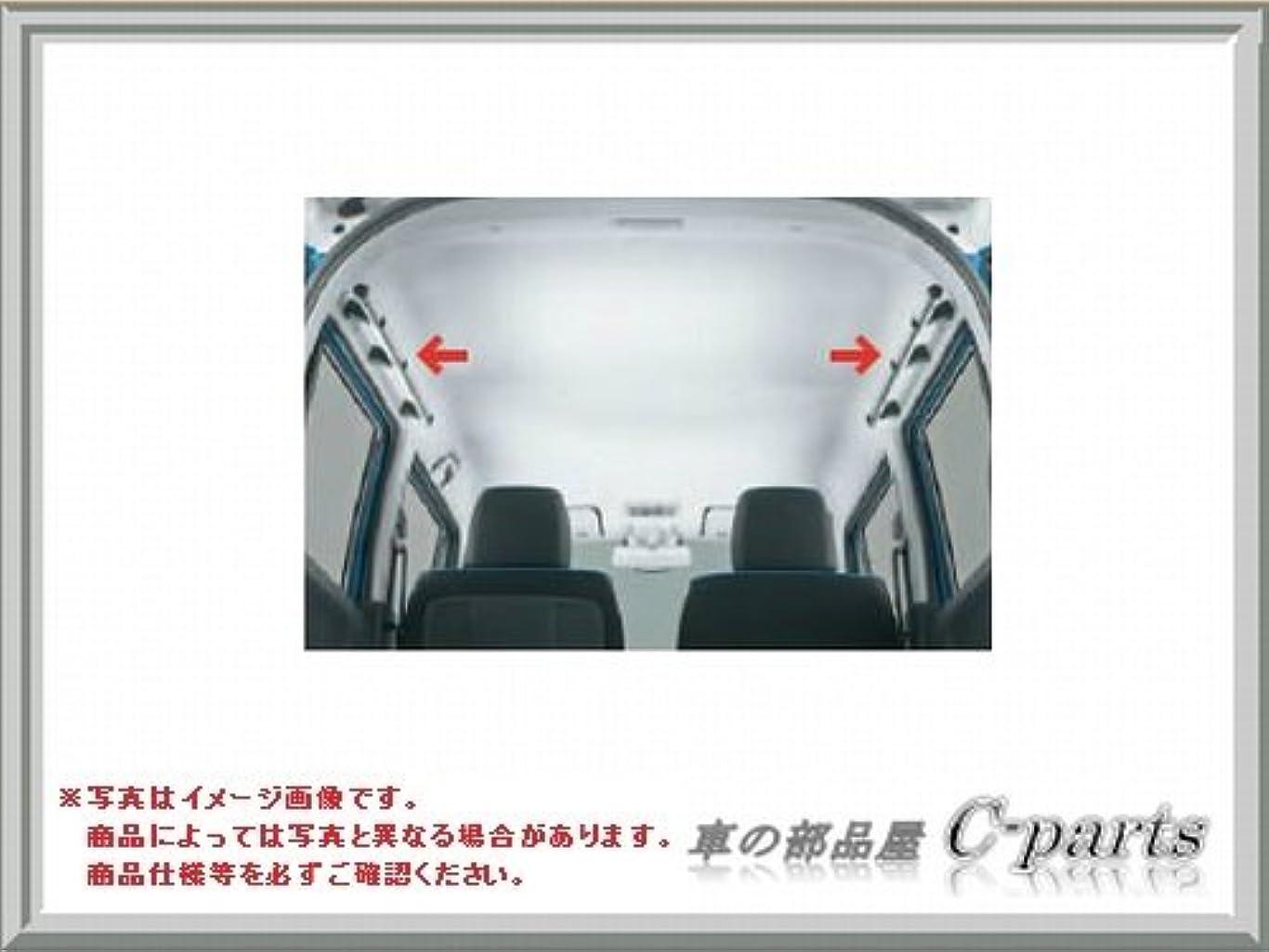 ジャンク抽選冷笑するカーメイト ルーフキャリア inno エアロベースバー 925mm ブラック (1本) XB93