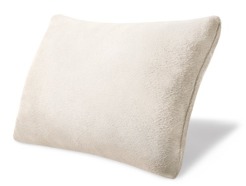 knee pillow homedics - 4