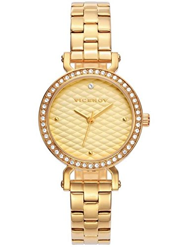 40912-97 VICEROY WATCH WOMEN