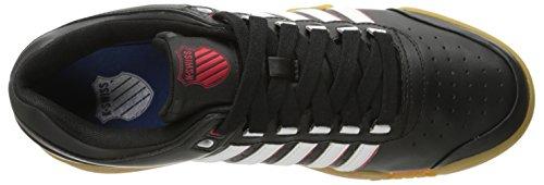 K-Swiss Zapatillas Arvee 1.5 Negro / Blanco