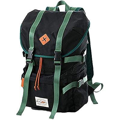 My Hero Academia Izuku/Bakugou Cosplay Boys/Girls Schoolbag Backpack Traveling Outside Laptop Christmas Gifts