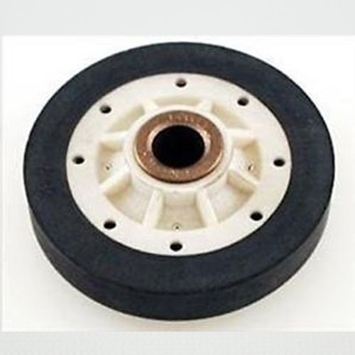500214 - Amana Aftermarket Dryer Drum Su - Dryer Drum Support Roller Shopping Results
