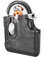 Automatisch bindingsknoop, gereedschap voor elektrische hengelhaken, snelle knoop, hengelapparaat