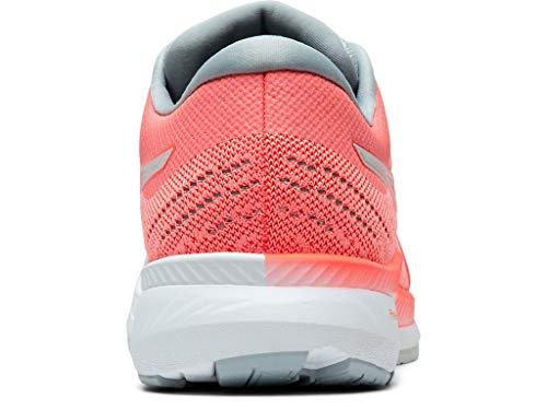 ASICS Women's EvoRide Running Shoes 5