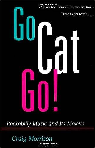 Image result for go cat go craig morrison book