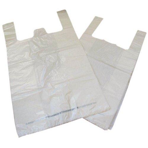 Kendon Sacchetto Biodegradabile (Confezione da 1000)