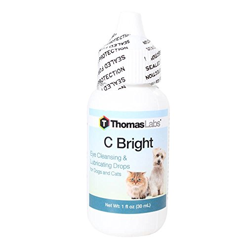 - C-Bright by Thomas Labs 30 ml