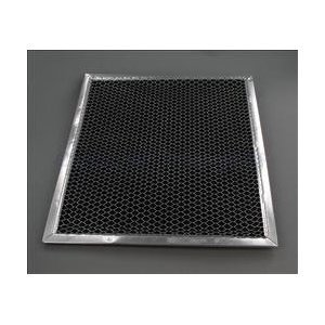- General Electric RANGE VENT HOOD FILTER - WB2X8406