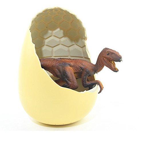 Oversized Dinosaur Eggs/ Can Hatch Out Dinosaur Model/ Children Creative Novelty Toys