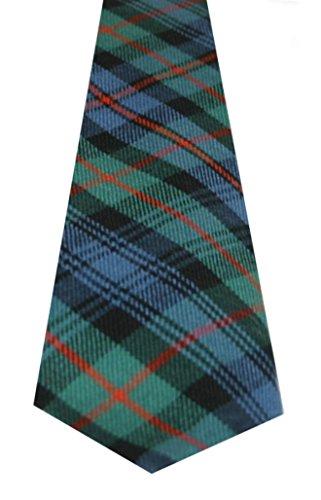 Reiver Tartan Atholl of of Ancient Tie Murray Atholl Murray Ancient Lochcarron d5wz1q5