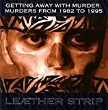 Getting Away with Murder: Murders From 1982 to 1995 (UK Import)