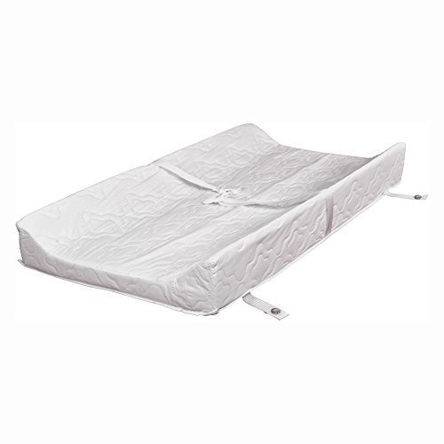 Babyletto Pure Contoured Changing Pad