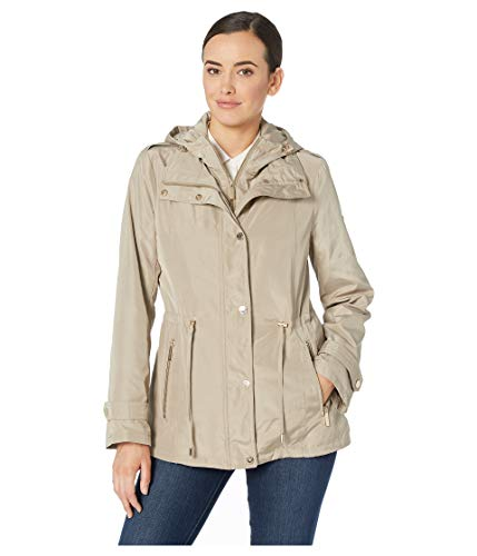 michael-michael-kors-womens-snap-front-rain-jacket-m324064m-taupe-medium