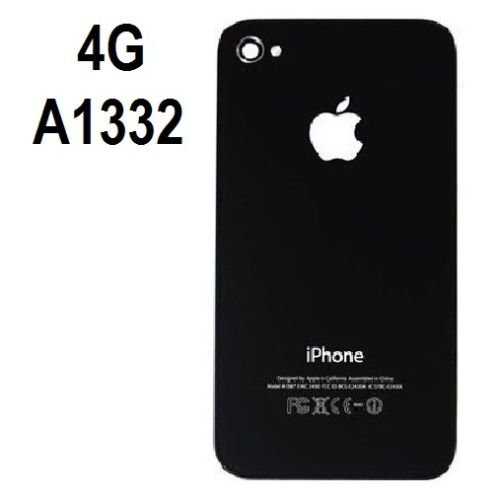 iphone 4s battery cover - 5