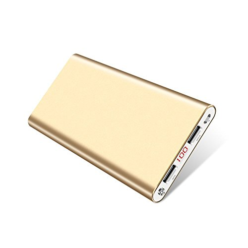 Best Power Bank For Tablet - 2