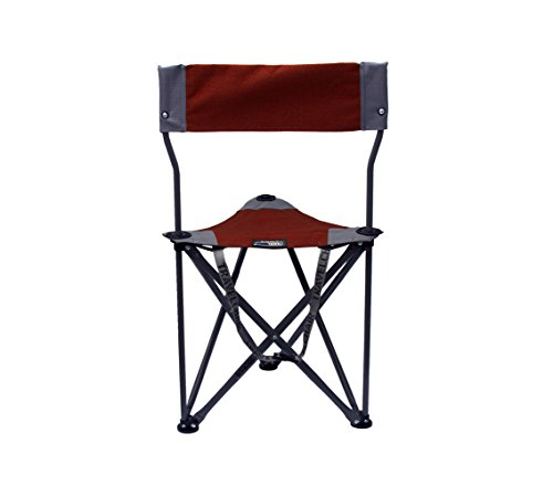 Travelchair 2 0 Ultimate Slacker Chair Folding Tripod Camp