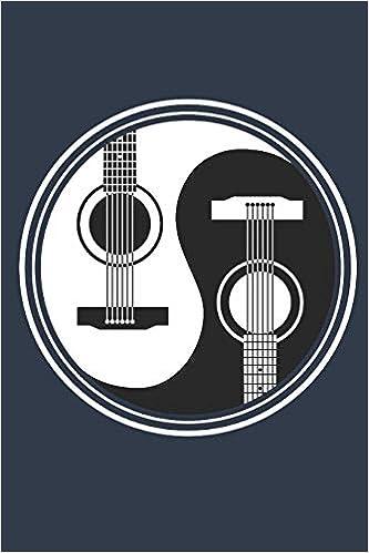 La Libreria Descargar Torrent I Love My Guitar: Notebook For Guitar Players Libro PDF