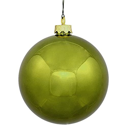 Large Christmas Ornaments Shatterproof: Amazon.com