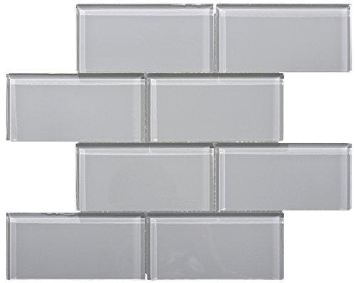 Top Glass Tiles