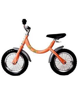 Boot Scoot Bikes Children S Zoomer Balance Bike