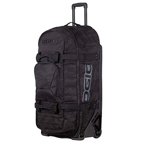 OGIO 5919317OG Night Camo Gear Bag by OGIO (Image #2)