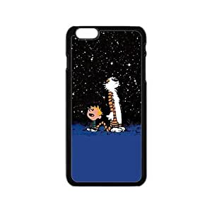 Calvin and tigger Cell Phone Case for Iphone 6