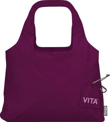 ChicoBag VITA Reusable Shopping
