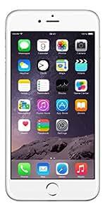 be3236674e8 Amazon.com  Apple iPhone 6 Plus 16 GB Unlocked