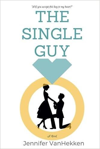 Image result for the single guy vanhekken