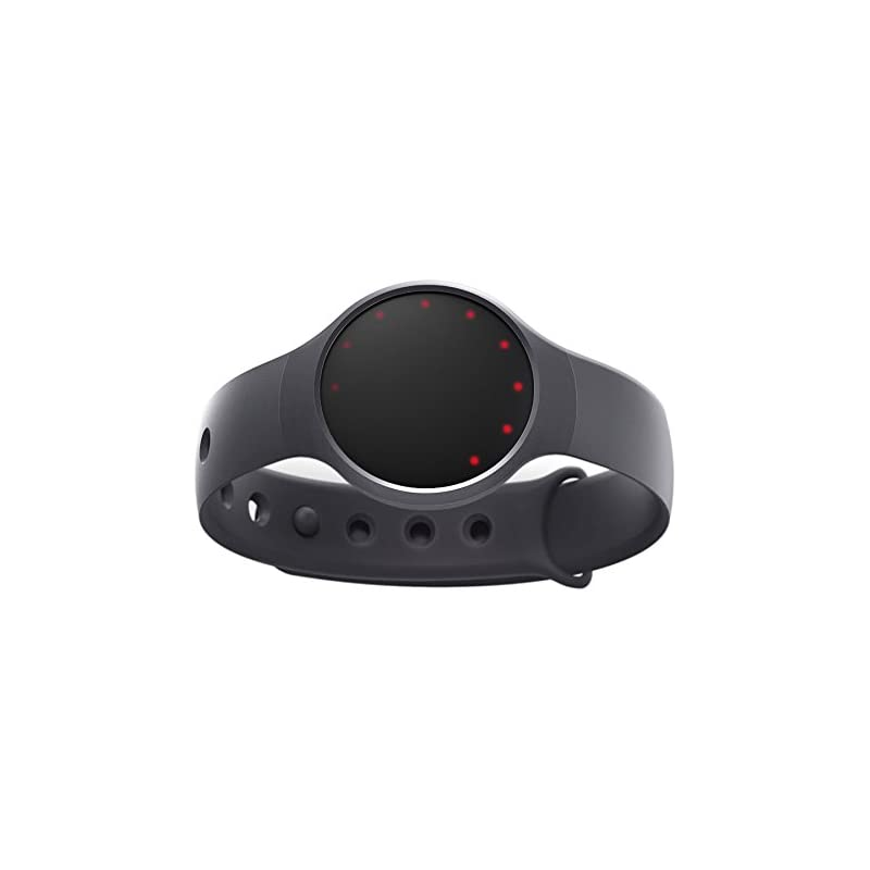 Misfit Wearables Flash - Fitness and Sle
