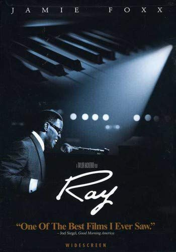 Ray (Widescreen Edition)