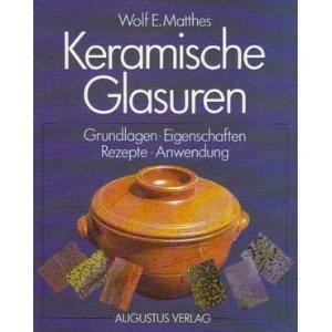 keramische-glasuren-grundlagen-eigenschaften-rezepte-anwendung