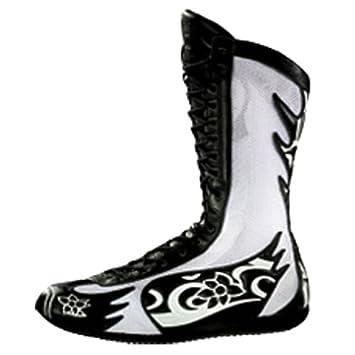 Texas Jette Von Stiefel Joop Joop Boxer Schuh Kult hCsQBrtdx