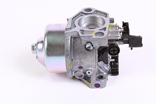 Honda 16100-Z5T-901 ()
