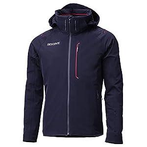 DESCENTE Mens Finnder Jacket