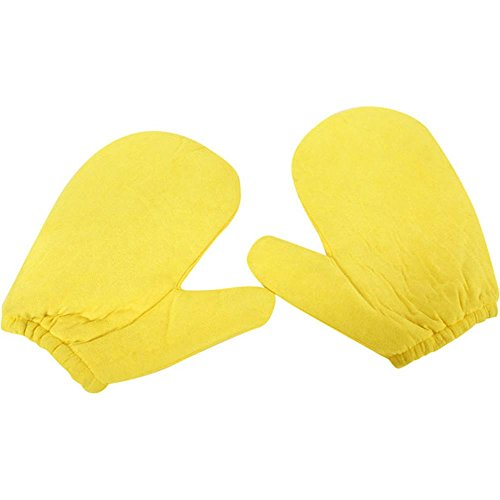 cf187e004aa Pikachu Costume Gloves available in the UAE
