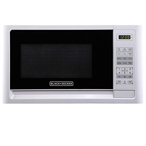 Most bought Speed Cooking Microwave Ovens