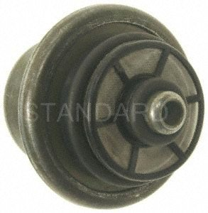 cts PR484 Fuel Pressure Regulator Kit ()
