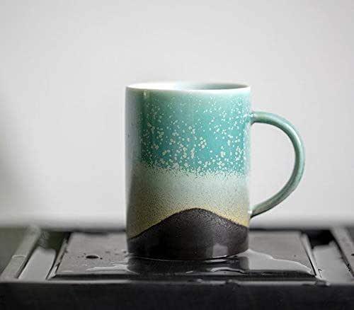 Mugs Coffee Mug Handmade Mug Coffee Lover Office Mug Gift For Her Housewarming Gift Unique Mug Ceramic Mug Pottery Mug Handmade Handmade Products