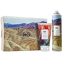[Patrocinado] R + Co Most Wanted Holiday Kit