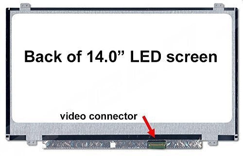 hp-chromebook-14-x010nr-and-14-x010wm-new-replacement-lcd-screen-for-laptop-led-hd-glossy