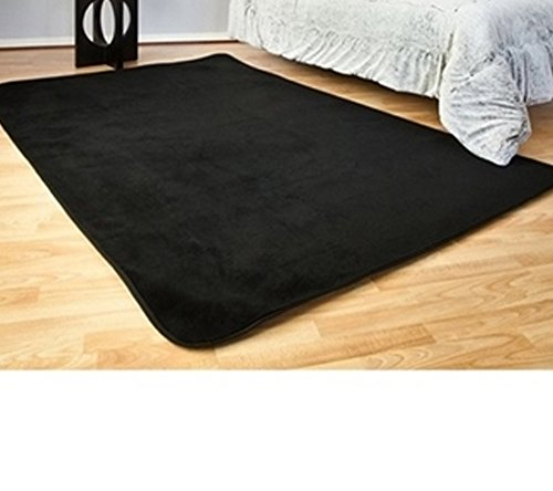 college dorm rugs dorm co - 2