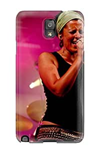 9769692K31037135 Slim New Design Hard Case For Galaxy Note 3 Case Cover -