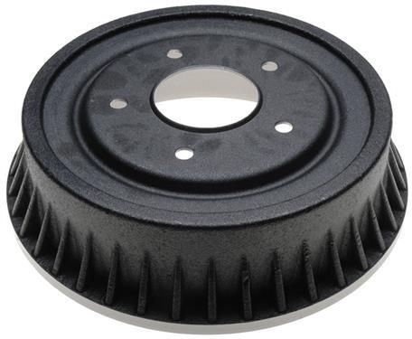 Raybestos 2056R Professional Grade Brake Drum - 2.93 in.
