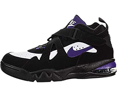 big sale bfcaf e6494 Image Unavailable. Image not available for. Color  Nike Air Force Max CB