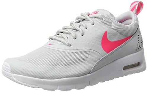 messieurs et mesdames de nike air max thea (gs) (gs) (gs) les chaussures à la mode br26128 vente moderne et élégant bdeab7