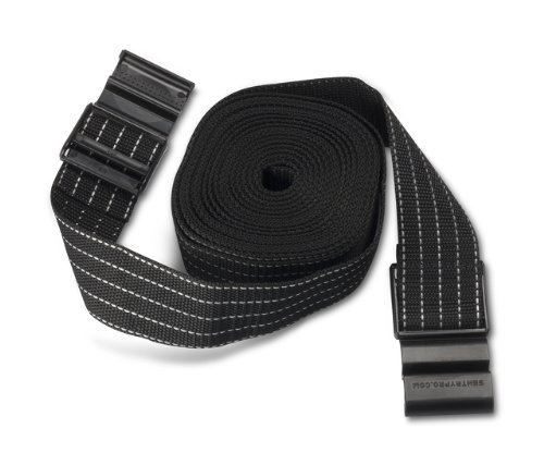 park-sentry-black-reflective-strap-100-sold-in-sets-of-2-strap-locking-buckle-not-included